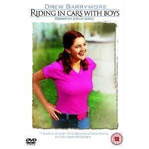 Riding-in-Cars-with-Boys-DVD-2002