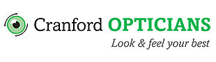 Cranford Opticians