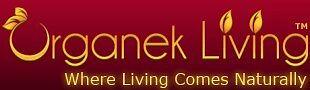 Organek Living