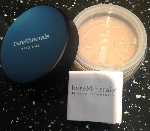 Bare Minerals Makeup Buying Guide | eBay