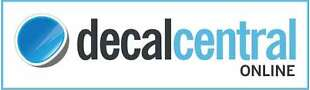 Decal Central Online