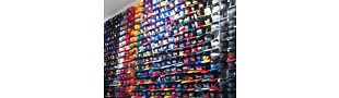 The Hat Shoppe