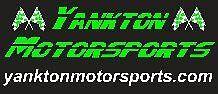 YANKTON MOTORSPORTS
