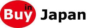 Buy-in-Japan