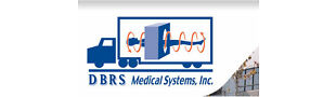 DBRS Medical Systems Equipment