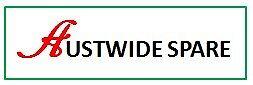 Austwide Spare