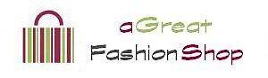 Agreat Fashion Shop