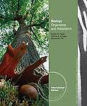 Biology :Organisms and Adaptations by Jerome A. Krueger, Kendra M. Hill