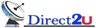 Directwou