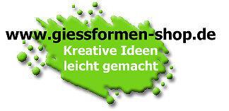 Giessformen-Shop
