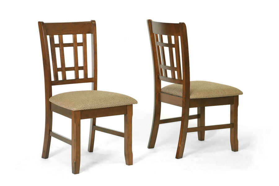 How to Choose the Right Dining Room Chairs for Your Needs