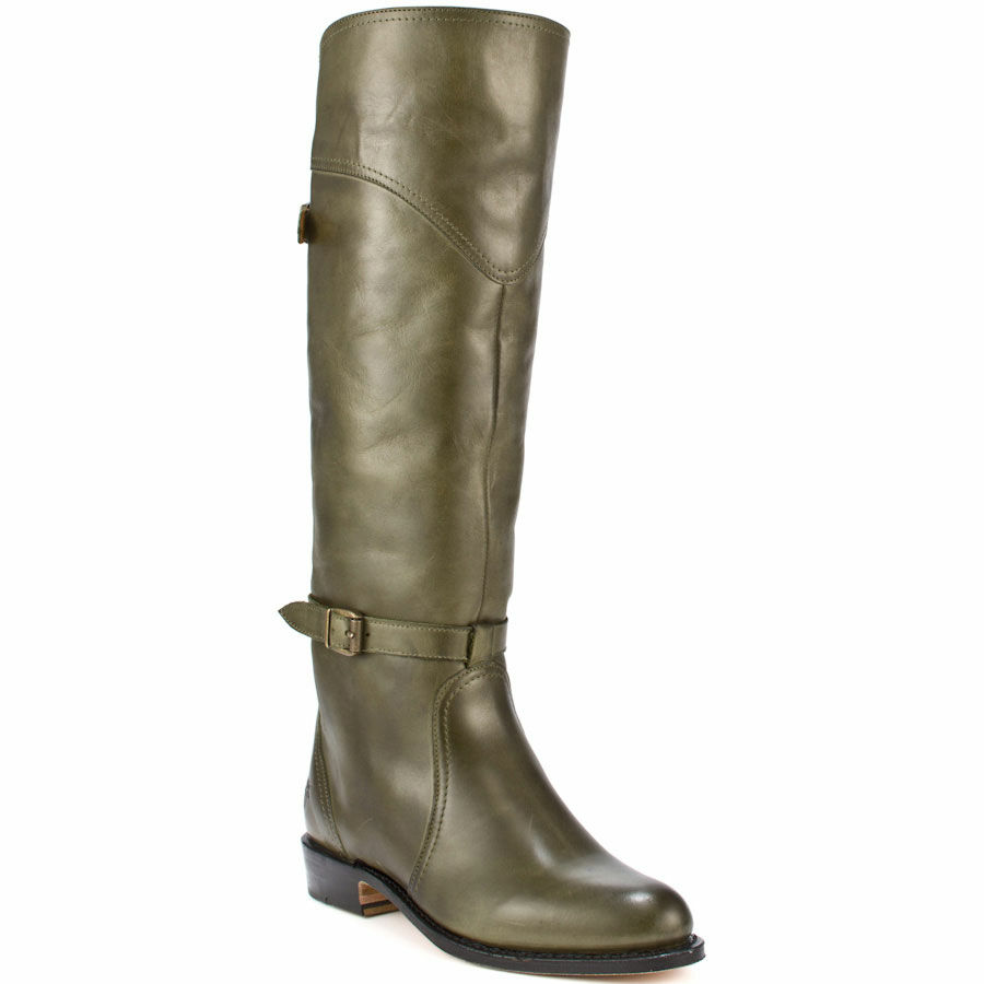 Find great deals on eBay for womens riding boots leather. Shop with confidence.