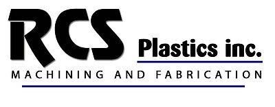 RCS Plastics inc