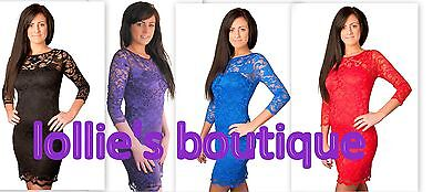 Lollie's Boutique