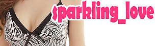 Sexy lingerie nuisette ouvert soutien gorge gu pi re haute for Porte jarretelle 8 attaches