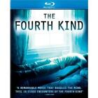 The Fourth Kind (Blu-ray Disc, 2010)