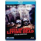The City of the Living Dead (Blu-ray Disc, 2010)
