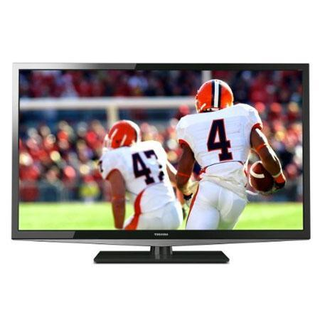 Features of Used Televisions