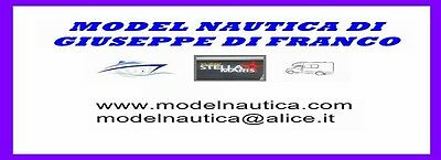 MODELNAUTICA.SHOP