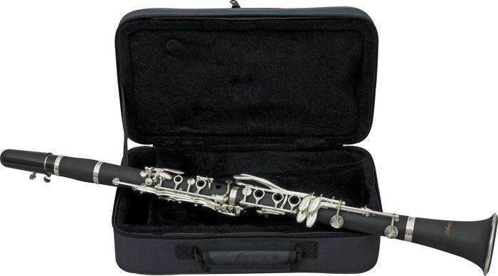 Leitfaden zum Kauf von Klarinetten für Anfänger und Profis