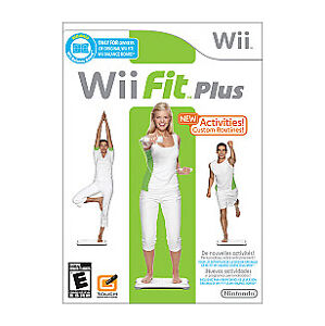 Your Complete Guide to Buying Wii Fit Plus on eBay