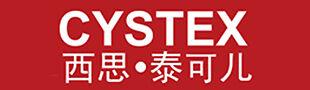 cystex12