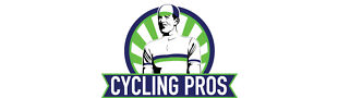 cycling_pros