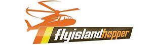 flyislandhopper