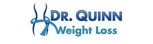 Dr Quinn Weight Loss