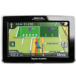 Magellan RoadMate 1440 Automotive GPS Receiver