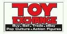 Toy-Exchange-Gadsden