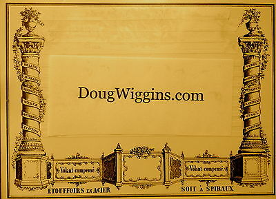 DougWigginsRestorations