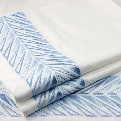How to Buy King Size Sheets