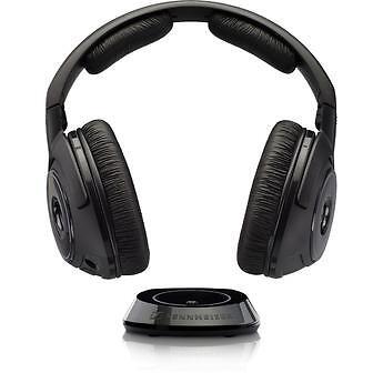 The Benefits of Wireless Headphones