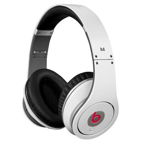 Using eBay's Headphone Specifications for Purchasing Decisions
