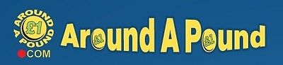 Around A Pound Ltd