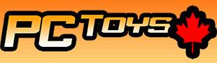 PC-Toys