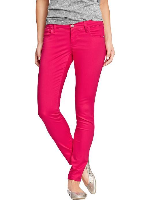 7 Must-Have Skinny Jean Colors for Spring | eBay
