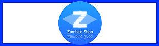 Zambito-Shop