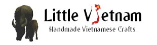 The Little Vietnam Store