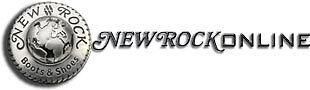 NewRockOnline