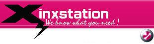 inx_station
