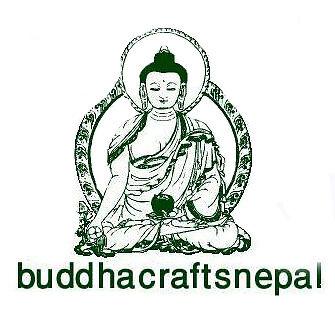 BuddhaCraftsNepal