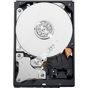 eBay-Tipps: Festplatten (HDD, SSD und NAS) für Computer und Tablets