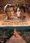 Beyond the Gates (DVD, 2007)
