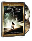 Letters From Iwo Jima (DVD, 2007, 2-Disc Set, Special Edition)