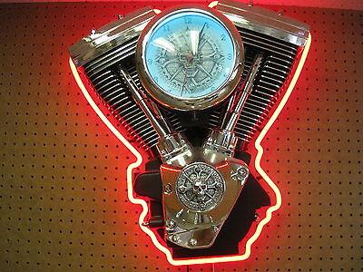 hellpasotxmotorcycleparts