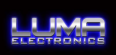 Luma Electronics