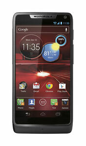 Motorola-DROID-RAZR-M-XT907-GSM-CDMA-DATA-USE-WITH-ANY-SIM-FACTORY-UNLOCK