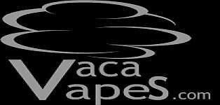 VacaVapes